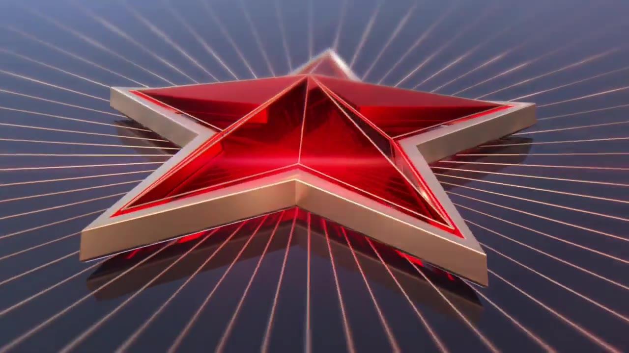 Волчкович Виктор Георгиевич, Екатеринбург